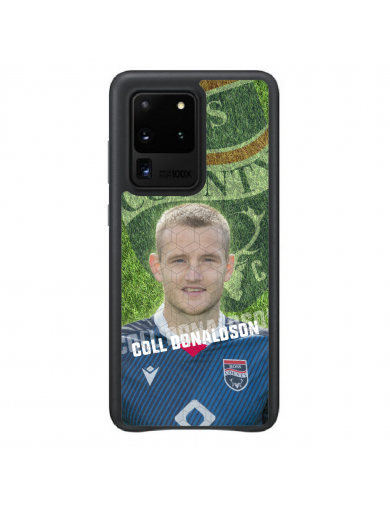 Ross County FC Coll...
