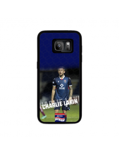 Ross County FC Charlie...