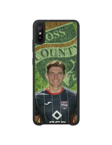 Ross County FC Ross...